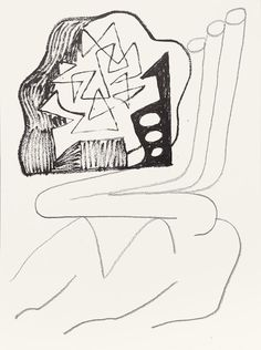 Luis Vassallo #art