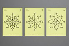 image #font #yellow #courier #akzidenz #black #fiore #mariano #poster #murcia #sublimacomunicacion
