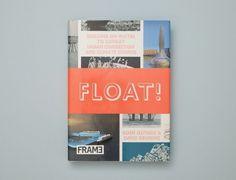 31_float0011layer-12.jpg (1349×1033) / Bench.li #design #graphic #typography