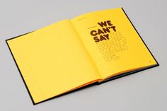Sanderson Bob | 2 #type #print