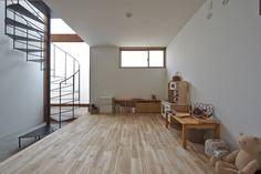 House in Daitakubo