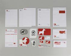 "\""emerreuve\"" the new Brand   Yeray Vega | Graphic Design"