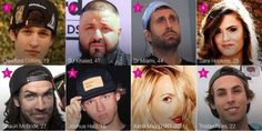 30 Snapchat Stars You Need To Follow On Snapchat And Their Usernames