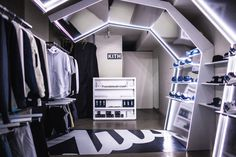 Image result for kith