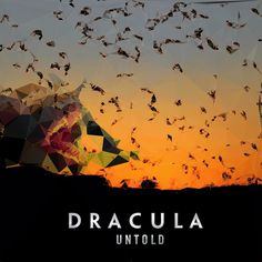 JNKDESIGNWORKS #dracula