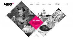 NeoLab #vnwebdesigner