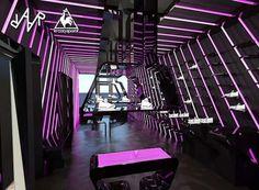 02-Office-Interior-Design-Raar-Le-Coq-Sportif.jpg (550×404) #shop #store #concept #raar #studio #lecoq #sportif