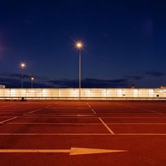9moonrise.jpg 400×400 pixels #mark #photography #edgeland #kimber