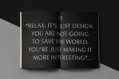 OFFF UNMASKED on Behance