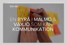 Giv Akt #website #layout #design #web