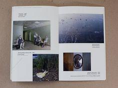 FOTOFESTIWAL 2012 #print #design
