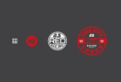 23 Red Racing | Atollon