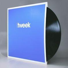 r-n #artwork #album #tweek