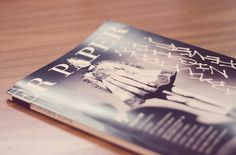 http://remember-paper.com/ #rememberpaper #print #dan #kim #remember #photography #paper #magazine