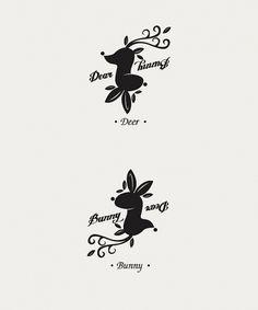 27aa3f3a369e78dace6f04ba0cb67987.jpg (600×720) #logo #branding