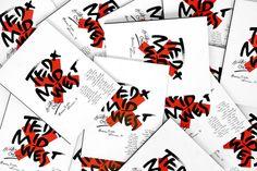 TEDx Midwest Guidebook via Patrick Iadanza