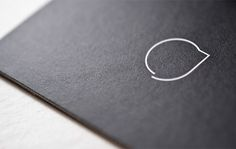 Design Bureau :: Hardy Seiler #jockisch #business #branding #card #design #graphic #logo #anna