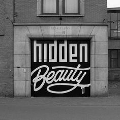 type novel #type #hidden #beauty