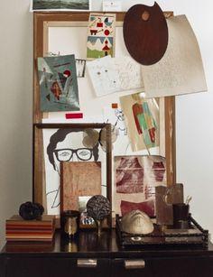 Image Spark - Formlab #interior