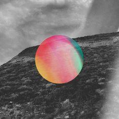 TRASH #abstract #design #circle
