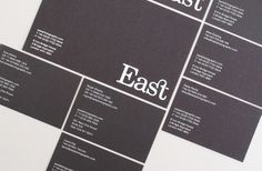 No Days Off – High-res Showcase | September Industry #white #serif #black #identity #and #typography