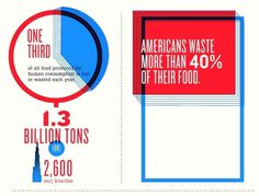 http://images.fastcompany.com/upload/food crisis waste.jpg #info #design