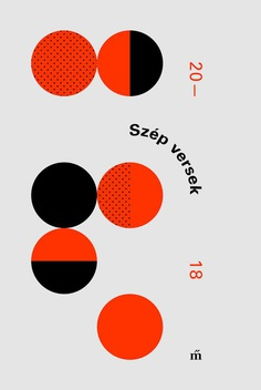 Visual Diary - The visual work of Tamas Horvath #book #cover #artwork #poster #geometric #geometry #minimalist #layout