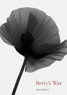 Daniel Benneworth Gray – Design Design #book #cover #black #flower