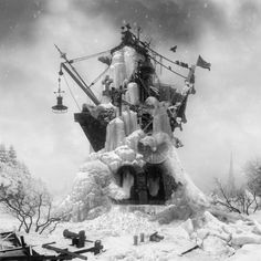 Jim Kazanjian | PICDIT #photos #white #photo #black #photography