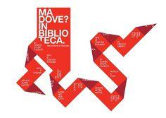 Regione Toscana #print #branding #identity #exhibition