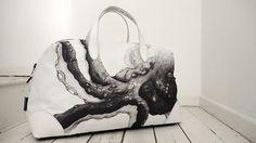 WWW.MEGAMUNDEN.COM #oliver #munden #octopus