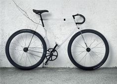 cb1 #transparent #bike #bicycle #clarity