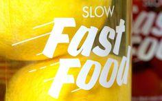 korefe slow fast food 1