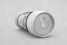 Top of a beer can mock up Free Psd. See more inspiration related to Mockup, Template, Beer, Packaging, Web, Website, Mock up, Templates, Website template, Mockups, Up, Top, Web template, Realistic, Tin, Real, Web templates, Mock ups, Mock and Ups on Freepik.