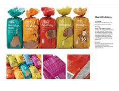 01258Big.jpg (1500×1146) #packaging