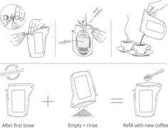 coffee bag2