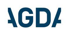 AGDA by Interbrand