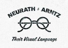 Neurath #arntz #isotype #neurath