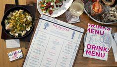 FP_pelican_12 #menu