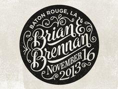 Brian_brennan