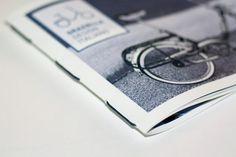 Graziella. Design italiano on Behance