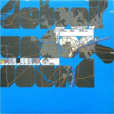 record sleave, album cover