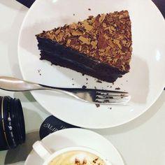 #FoodGoodseries #cake #sweet #cake #food #top view