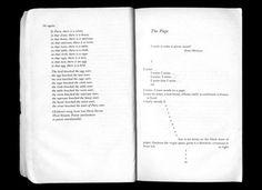 FFFFOUND! | void() #2011 #qubik #dition