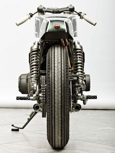 wrenchmonkees.com #denmark #photography #bike #engineering #motorcycle
