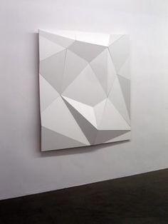 Daniel Hunzike. Fantastic. #facet
