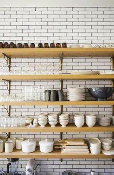 Dishes #environment #restaurants