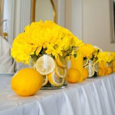 Свадебный декор. Фотографии оформления свадебных залов