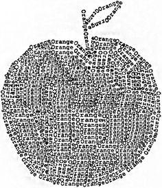 Jeremy Colangelo 1.jpg (592×689)