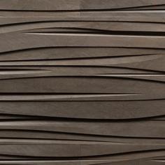 Vena - Interior design stone wall coverings | Lithos Design